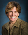 Randi Weingarten, AFT president