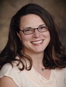 Emily Kinner