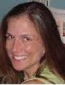 Michelle Pilati