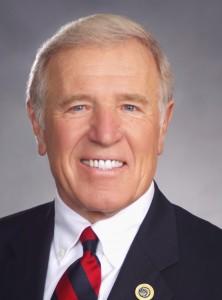 Peter MacDougall