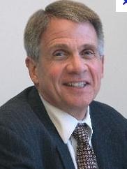 Gary Hoachlander
