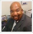 Gordon Jackson, Director of Adult Education Division, CA Dept. of Education. (Source:  CDE).